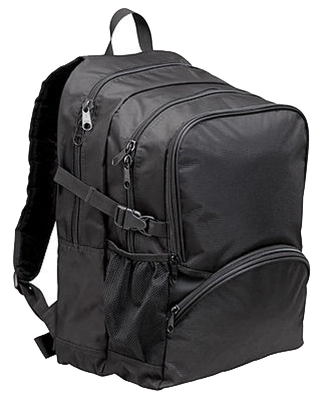 Titan Backpack