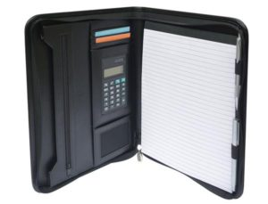 Windsor Calculator