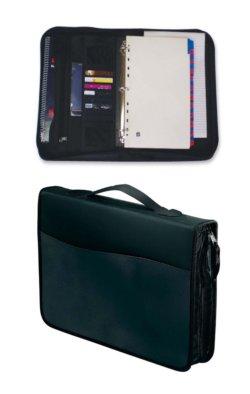 Compendium Briefcase