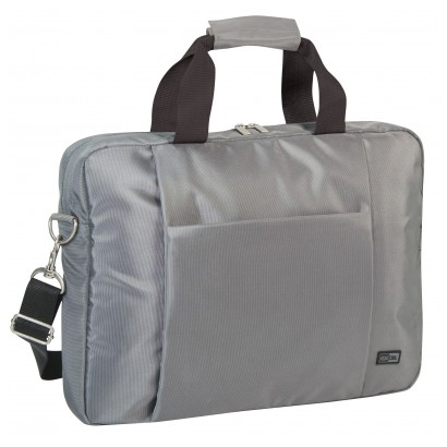 Excel Laptop Satchel