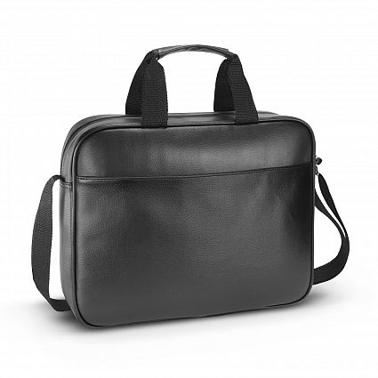 Synergy Laptop Bag