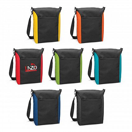 Monaro Cooler Bag