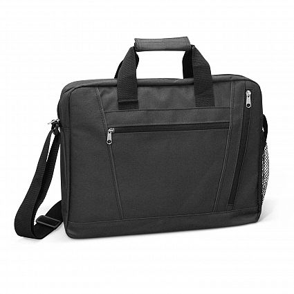 Luxor Laptop Bag