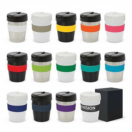Java Vacuum Cups
