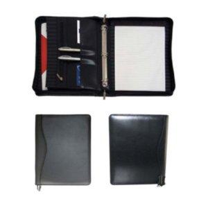 Leather Compendium