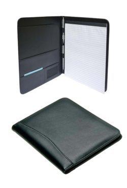 Compendium Folder