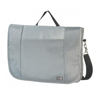 Excel Messenger Bag