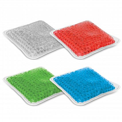 Gel Packs Square
