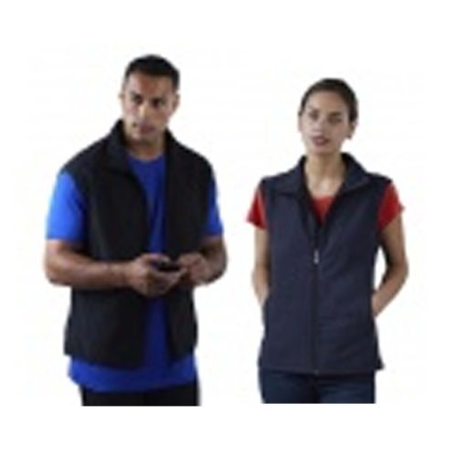 Altitude Vests