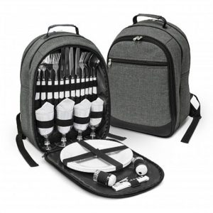 Picnic Back Pack