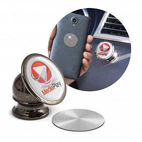 Dash Phone Holders
