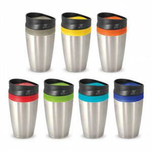 Octane Coffee Cups