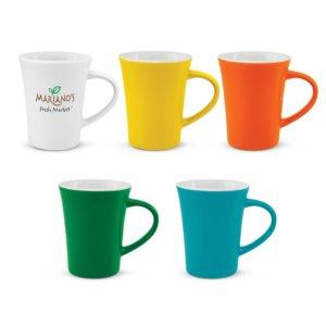 Flare Mug