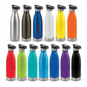 Vacuum Bottles