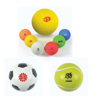 Hi Bounce Balls