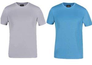 Poly T-Shirt