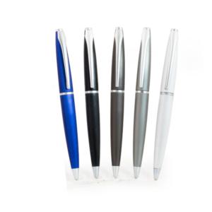 Liberty Pens