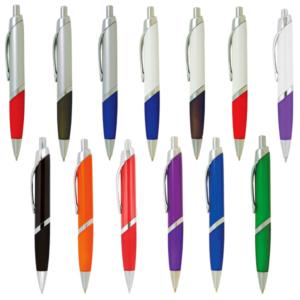 Luxor Pens