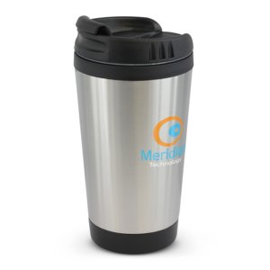 Barista Travel Mugs