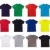 Icon Mens T Shirts