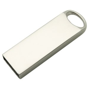 Micro USB Flash Drives