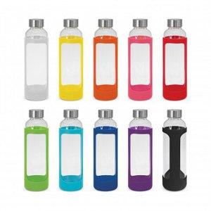 Venus Water Bottles