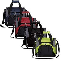 Bistro Cooler Bag