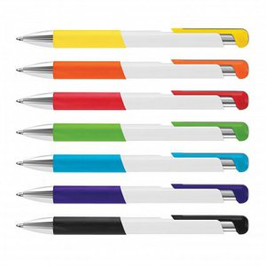 Dynasty Pens