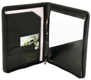 Bonded Leather Compendium