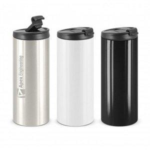 Capri Vacuum Cup