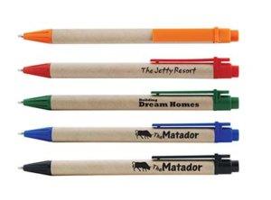 Matador Pen