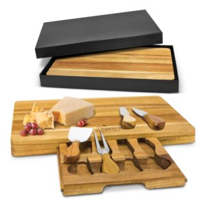 Corporate Gifts | Customised| Promotional Prestige Products NZ