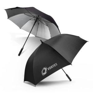 Sports Umbrella