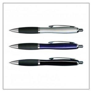 Atlantis Pens
