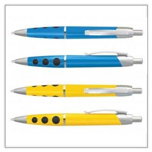 Hilton Pens