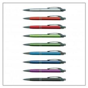 Aria Pens