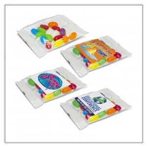 Jelly Beans 30gm