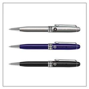 Classic Brass Pens