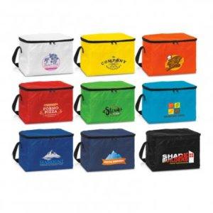 Alaska Cooler Bag
