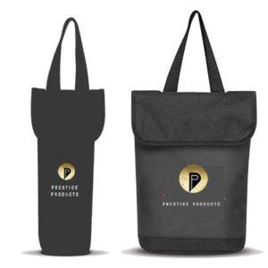 Wine Cooler Bag