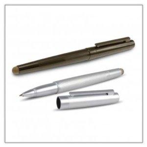 Centaris Stylus Pens
