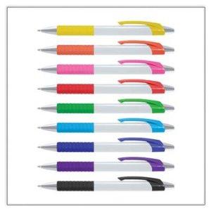 Cleo Pens