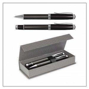 Statesman Pen Set