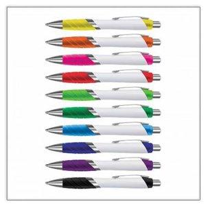 Borg Pens