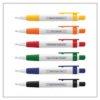 Message Pens