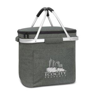 Folding Cooler Bag
