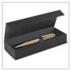 Maple Wood Pens