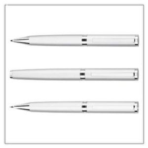 Gosfield Pens
