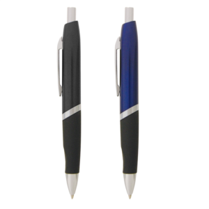 Luxor Metal Pen