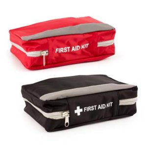 Adventurer First Aid Kits